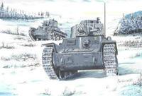 Pz.38/t/Ausf.C