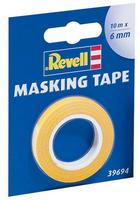 Revell maskovací páska 6 mm