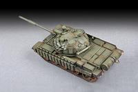 Russian T-62 ERA (Mod. 1972)