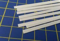 Strips 0.25 x 3,2 mm