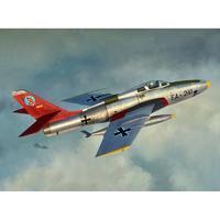 RF-84 Thunderflash