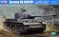 German VK.3001 (P)