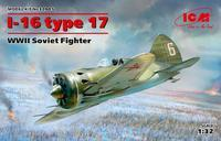I-16 type 17