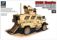 M1124 MaxxPro