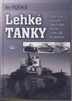 Lehké tanky