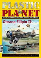 Plastic Planet 2012 - Celý ročník