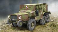 W-15T-CC