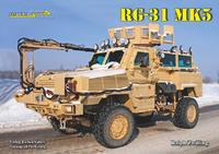 RG-31 MK5