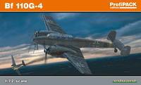 Bf 110G-4 1:72