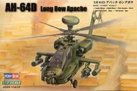 AH-64D Long Bow Apache