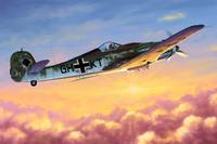 Fw-190D-10