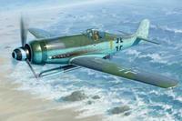Focke-Wulf Fw 190D-12 R14