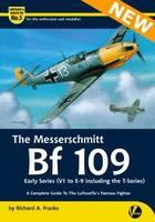 Messerschmitt Bf-109 early series