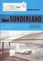 Short Sunderland