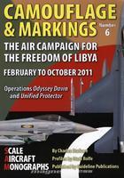 C&M The freedom Libya 6