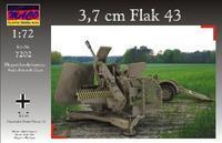 3,7 cm Flak 43