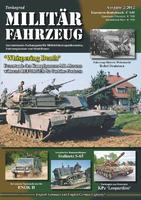 MFZ 2/2012 časopis
