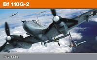 Bf-110G-2 1:72
