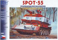 SPOT -55