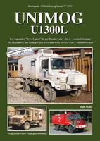 Unimog U3000L Part.3