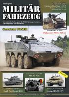 MFZ 1/2011 časopis