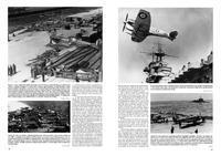 Spitfire 3. díl
