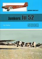 Ju-52