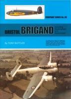 Brigand