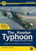 The Hawker Typhon Incluoding the Hawker Tornado