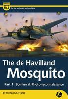 The de Havilland Mosquito Part.1