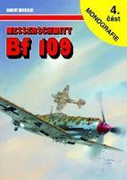 Bf-109 4.díl