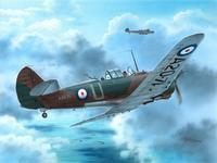 "CAC CA-3/5 Wirraway ""First Blood over Rabal"""