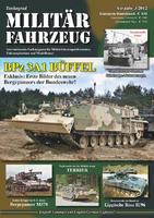 MFZ 3/2012 časopis