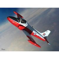 Jet Provost T.Mk.5