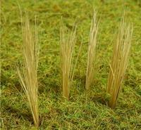 Vysoká tráva suchá 10ks 1:35