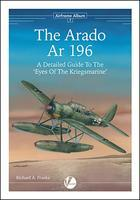 The Arado Ar 196