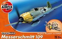Me 109 Quickbuild