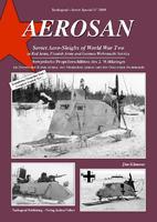 Aerosan WWII