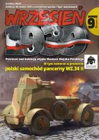 WZ.34 II 37mm