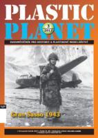 Plastic Planet 2017/3
