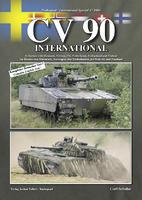 CV-90 International