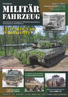 MFZ 2/2013 časopis