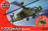 Apache Quickbuild