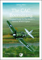 CAC Boomerang