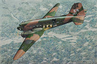 Douglas AC-47D Spooky