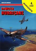Hawker Hurricane 4.díl