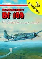Bf-109 3.díl
