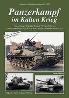 Panzerkampf im Kalten Krieg - Heeresubung Schneller Wechsel 74