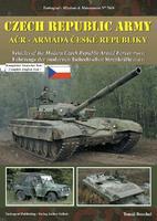 Czech Republic Army Part.1