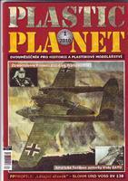 Plastic Planet 2010/1